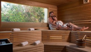 wellness-hotellarocca-costasmeralda10