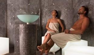 wellness-hotellarocca-costasmeralda11