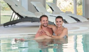 wellness-hotellarocca-costasmeralda3