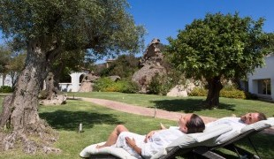 wellness-hotellarocca-costasmeralda4