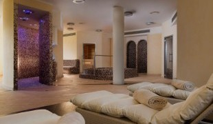wellness-hotellarocca-costasmeralda5