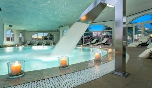 wellness-hotellarocca-costasmeralda7