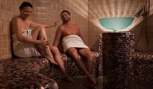wellness-hotellarocca-costasmeralda8