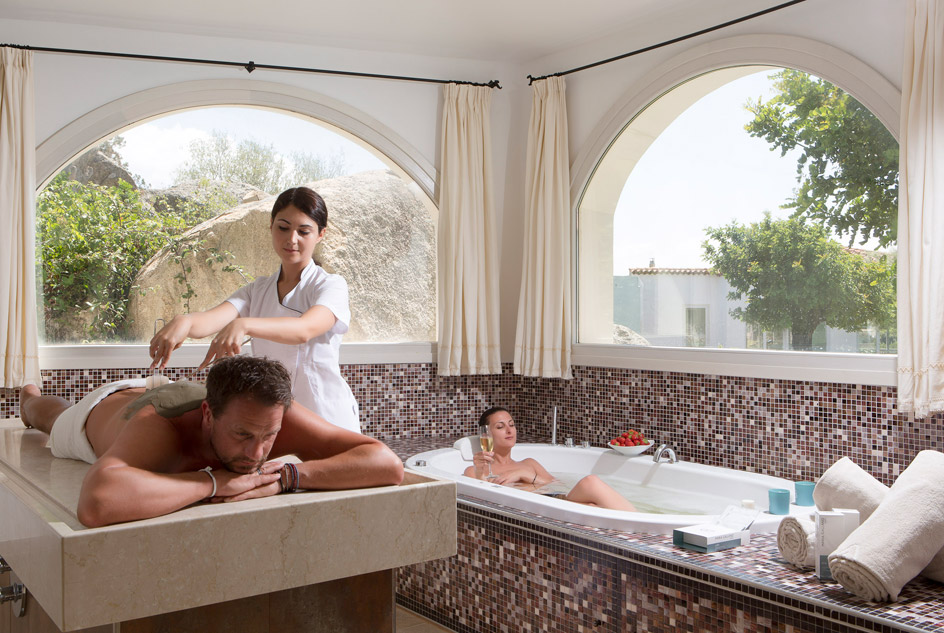 wellness-hotellarocca-costasmeralda9