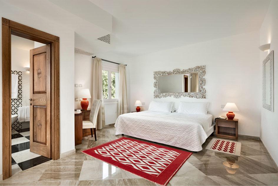 hotellarocca-suite-sardegna