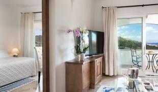 suite-premium-laroccaresort10
