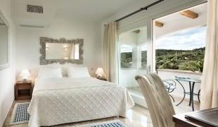 suite-premium-laroccaresort11