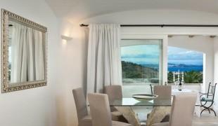 suite-premium-laroccaresort13