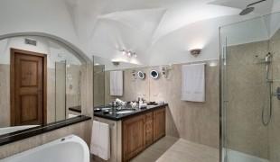suite-premium-laroccaresort15