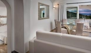 suite-premium-laroccaresort16