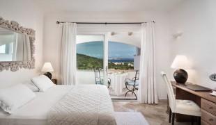 suite-premium-laroccaresort17