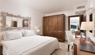 suite-premium-laroccaresort8