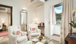 suite-premium-laroccaresort9