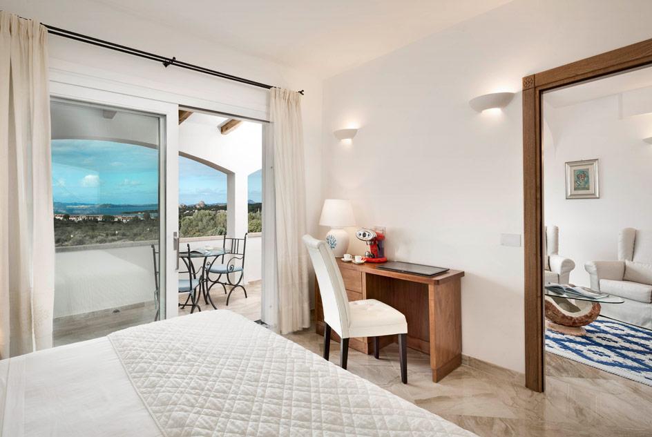 suite-premium-laroccaresort