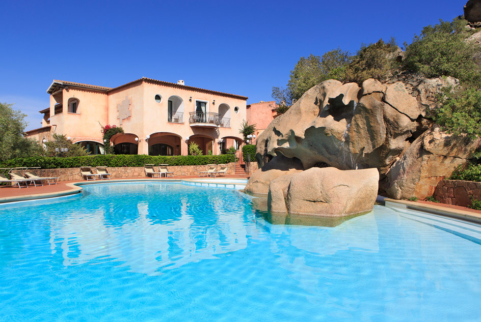 hotel-larocca-resort-bajasardinia
