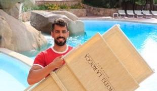 hotel-larocca-resort-bajasardinia10