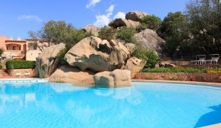 hotel-larocca-resort-bajasardinia12