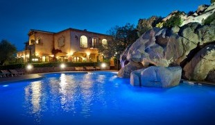 hotel-larocca-resort-bajasardinia13
