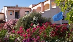 hotel-larocca-resort-bajasardinia3