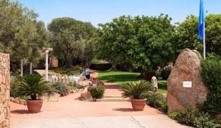 hotel-larocca-resort-bajasardinia4