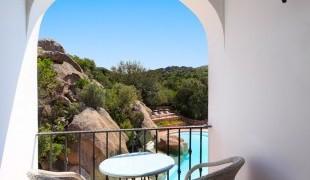 hotel-larocca-resort-bajasardinia5