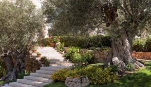 hotel-larocca-resort-bajasardinia6