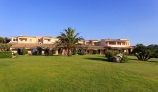 hotel-larocca-resort-bajasardinia7