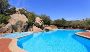 hotel-larocca-resort-bajasardinia8