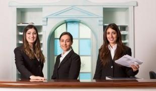 hotel-larocca-resort-bajasardinia9