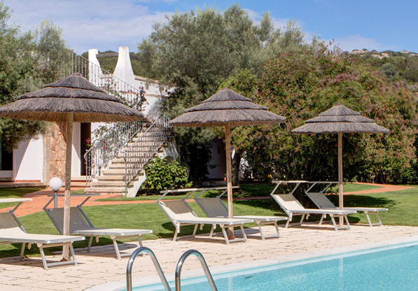 luxury-villa-hotellarocca