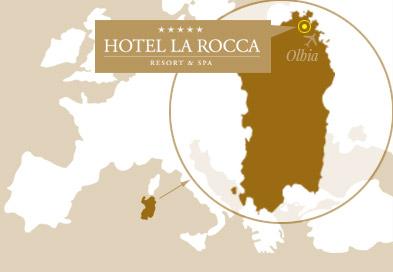hotellarocca-maps