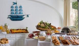 restaurant-hotellarocca-bajasardinia3