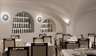 restaurant-hotellarocca-bajasardinia6