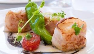 restaurant-hotellarocca-bajasardinia8