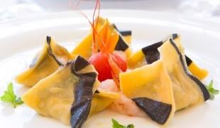 restaurant-hotellarocca-bajasardinia9