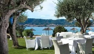 ristorante-spiaggia-costa-smeralda10