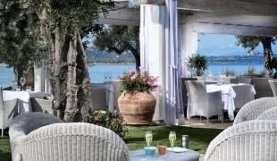 ristorante-spiaggia-costa-smeralda11
