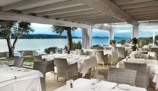 ristorante-spiaggia-costa-smeralda12