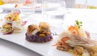 ristorante-spiaggia-costa-smeralda13