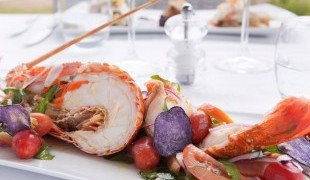 ristorante-spiaggia-costa-smeralda14