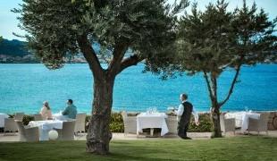 ristorante-spiaggia-costa-smeralda3
