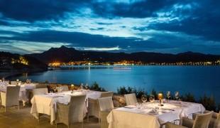 ristorante-spiaggia-costa-smeralda4