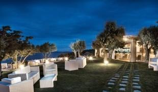 ristorante-spiaggia-costa-smeralda5