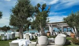 ristorante-spiaggia-costa-smeralda6