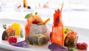 ristorante-spiaggia-costa-smeralda7