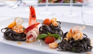 ristorante-spiaggia-costa-smeralda8