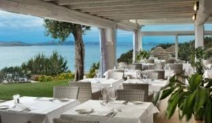 ristorante-spiaggia-costa-smeralda9