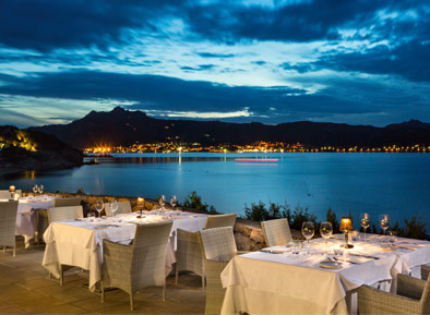 luxury-restaurant-hotellarocca