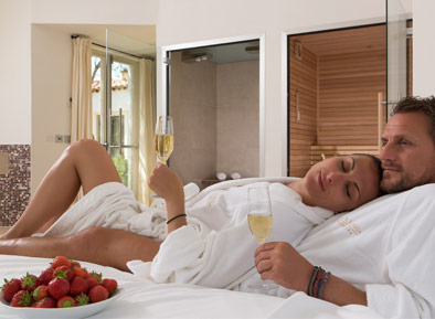 welness-sardinia-hotellarocca