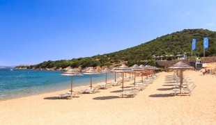 private-beach-sardinia2